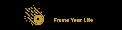 Piktoria – Frame Your Life